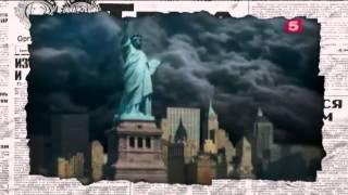 Как Яценюк в Чечне воевал: версии российских каналов  — Антизомби, 11.09