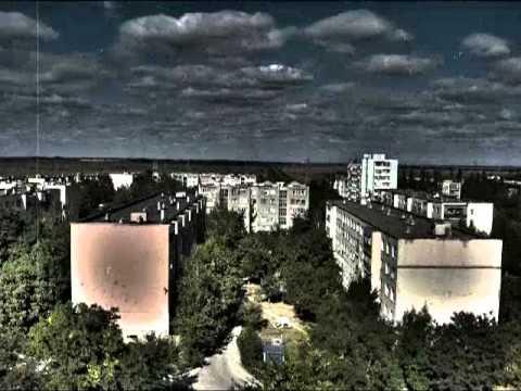 Cura di alcolismo da Kharkiv laser