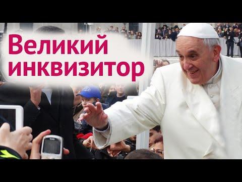 https://youtu.be/Fie2ENukf7k