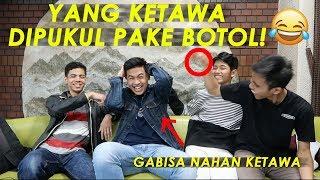 MAIN 2 KATA LUCU! | KATA JEPANG YANG SAMA DENGAN KATA INDONESIA?