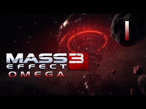 mass effect 3 omega pc review