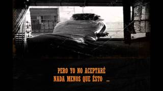 Fairground Attraction - Perfect (Subtitulada)