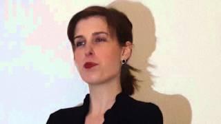 Magical lasso (Mme Giry)(Céline Ritthaler)