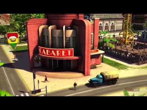 mp4 Business Simulation Games, download Business Simulation Games video klip Business Simulation Games