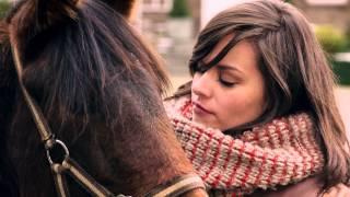 Verbotene Liebe - Folge 4304