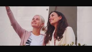 Отчетное видео с мероприятия в яхт-клубе