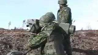 javelin-новейшее противотанковое оружие(америка).flv