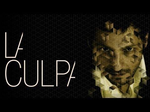 The Guilt: The YouTube Global Film Fest Winner