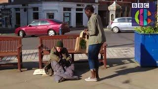 The Dumping Ground   Series 5 Episode 8   CBBC