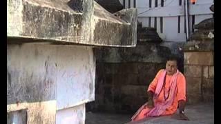 To Aagare Kichhi Dhupa Oriya Bhajan By Sonu Nigam [Full HD Song] I Mayur Chandrika