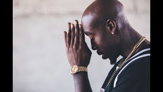 2Pac - Still No Changes (2018)
