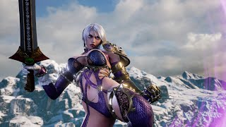 Топ 10 MMORPG  👍 Игры на слабые ПК 💻  Игры 2018