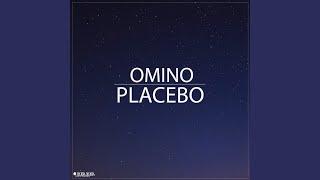 Placebo (Original Mix)