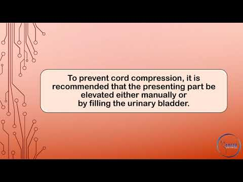 endometrium rák irányelvek rcog