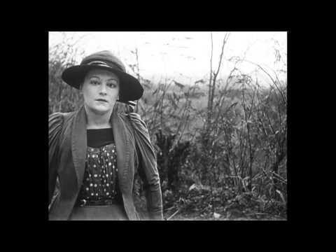 L'Inondation (1924) - Louis Delluc [Extrait]