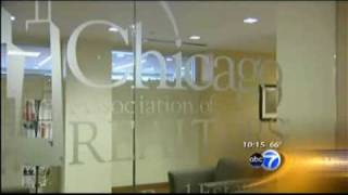 Chicago News – 7 22 08 – Chicago News – abc7chicago.com.wmv