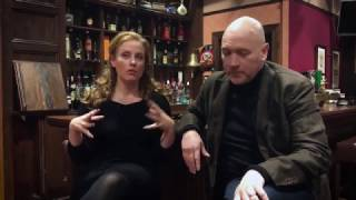 Watch what Fair Citys Niamh and Paul have to say about last