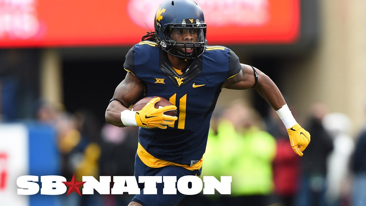 2015 NFL Mock Draft: The top safeties and AFC Southteamneeds (Future Consideration) thumbnail