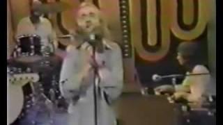 Rare!! Genesis  Afterglow (TV 1977)