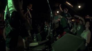 "Video ""8:47"" (live/lyric video)"
