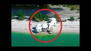 6 De Los Más Aterradores Lugares Abandonados En El Mundo