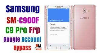 samsung c7000 google account bypass - मुफ्त