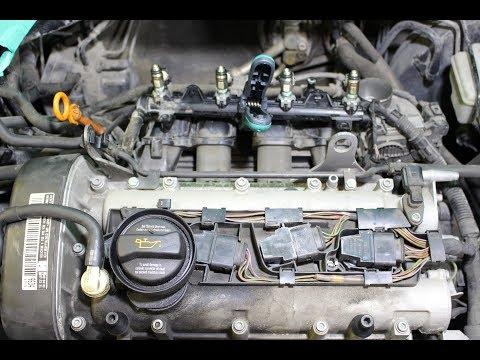 Der Unterschied des Benzins und diesel-