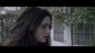 Trailer of Disobedience (2017)
