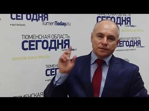 Отзыв главного редактора А.Н. Скорбенко
