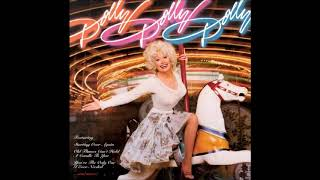 Dolly Parton - 01 Starting Over Again
