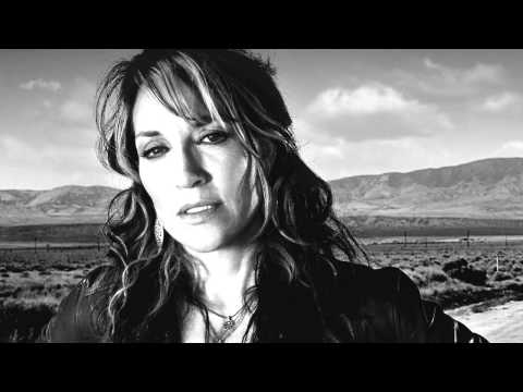 Strange Fruit (Song) by Katey Sagal, The Forest Rangers,  and Blake Mills