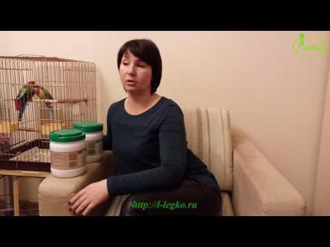 Эффективное и быстрое упражнения для похудения боков