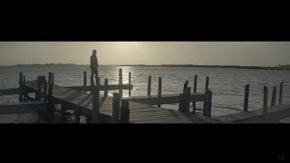 Lee Brice - That Don