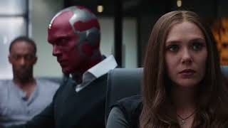 Avengers infinity war full movie hd || Hollywood movie dubbed in hindi