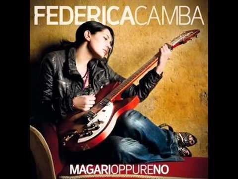 Significato della canzone Incantevole incoerenza di Federica Camba