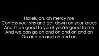 Emergency - Icona Pop (Lyrics)