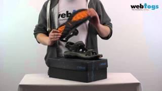 Teva Hudson Mens Sandals Review - Multi-sport footwear with comfort & grip