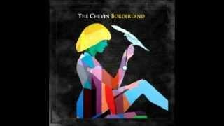 The Chevin - Beautiful World