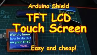 Adafruit GFX graphics core library - Free video search site