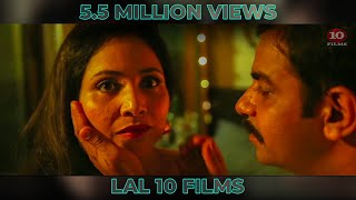 Kautumbik | Step mother love with Akash  | Hindi Short Film | Ashutosh | Jitendra Singh Tomar