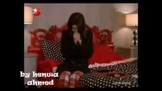 مازيكا Cetin & Aysegul (eh ely garaly) امين و عايشه..ايه اللي جرالي تحميل MP3