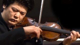 Vivaldi: Concerto