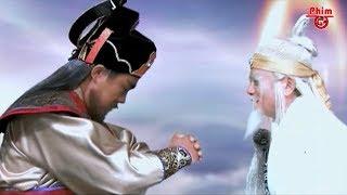Bao Công Thật Sự Là Thần Tiên Hay Người Phàm ? | Bao Thanh Thiên | Clip Hay