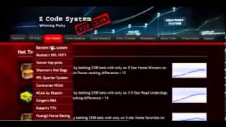 Best Soccer Betting System 2014 Soccer In Game Betting Tips From A Professional Handicapper