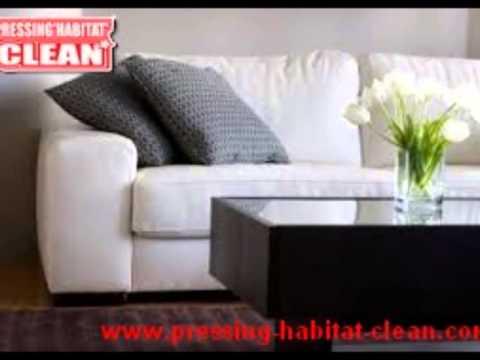 comment nettoyer vomi sur matelas la r ponse est sur. Black Bedroom Furniture Sets. Home Design Ideas