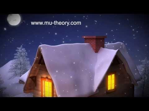 Bad Santa by Mu-Theory