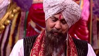 Thaaro Ke Vichar Hai Devi Bhajan By LAKHBIR SINGH LAKKHA