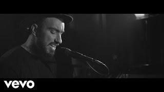 Joey Moe - Eneste (Akustisk Version)