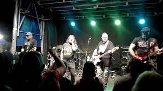Video Kabát band cv - Porcelánový prasata