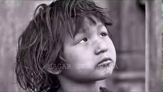 Bhaktapur, the Mysterious City from 1960- Dibyah Rana